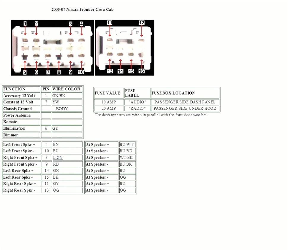Nissan Nv Wiring Diagrams Wiring Diagram Database 2014 Nissan Nv Stereo Wiring Diagram