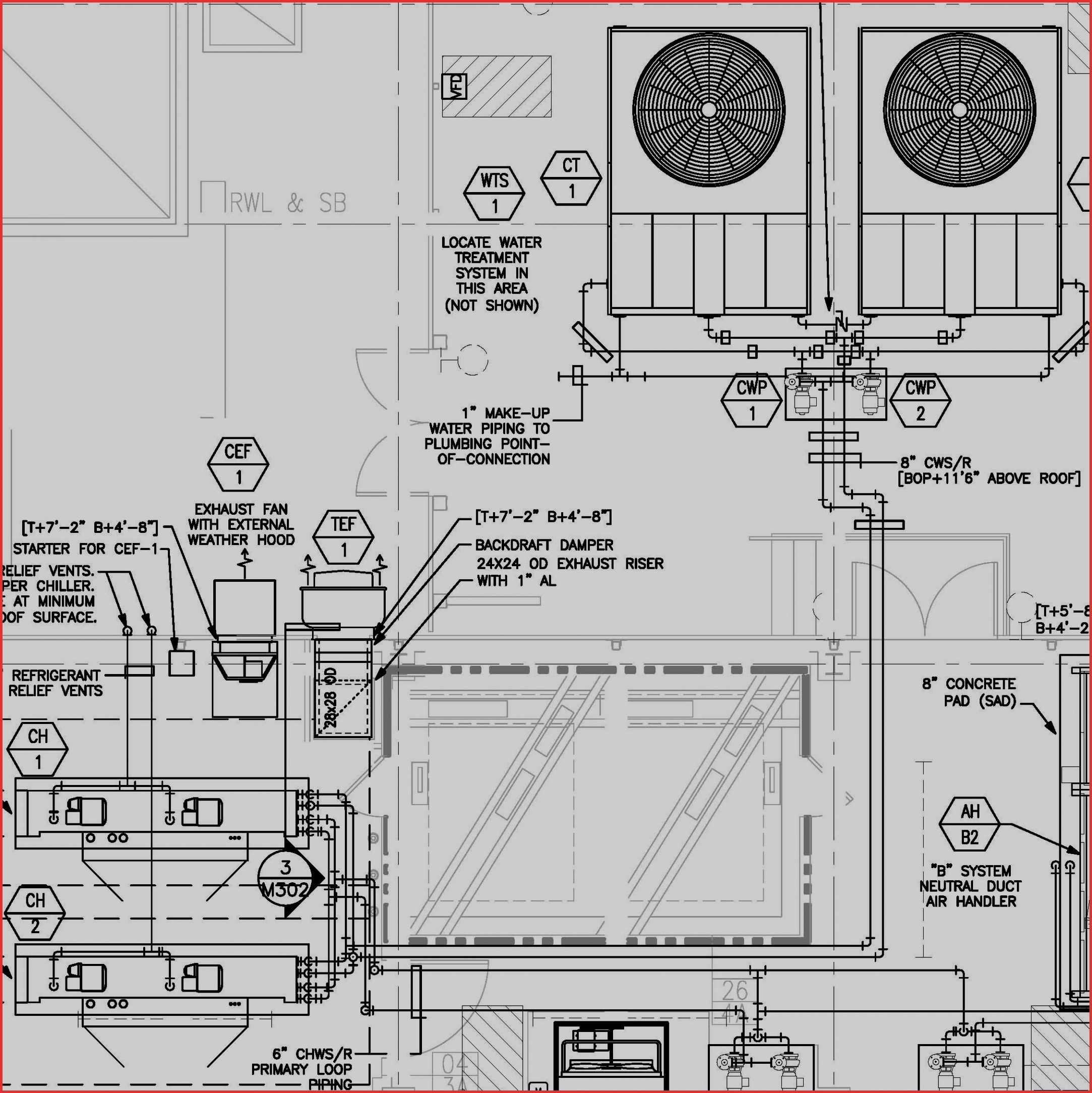 Hvac Control Wiring Diagram carrier hvac thermostat wiring diagram inspirational payne gas rh shahsramblings HVAC pressor