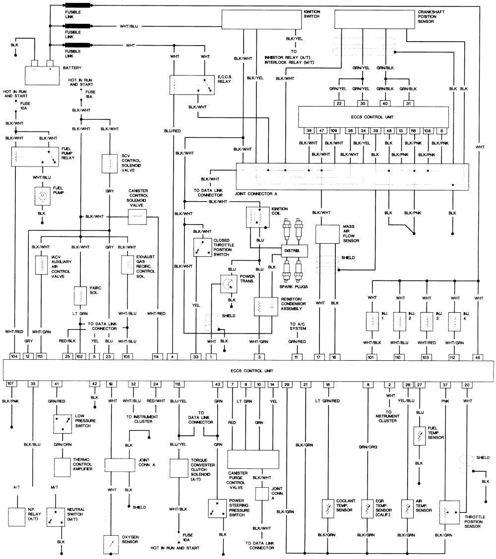 Time Bomb Circuit Diagram Luxury Electronics Starter solenoid Wiring Diagram Chevy Fresh Chevy 454 Wiring