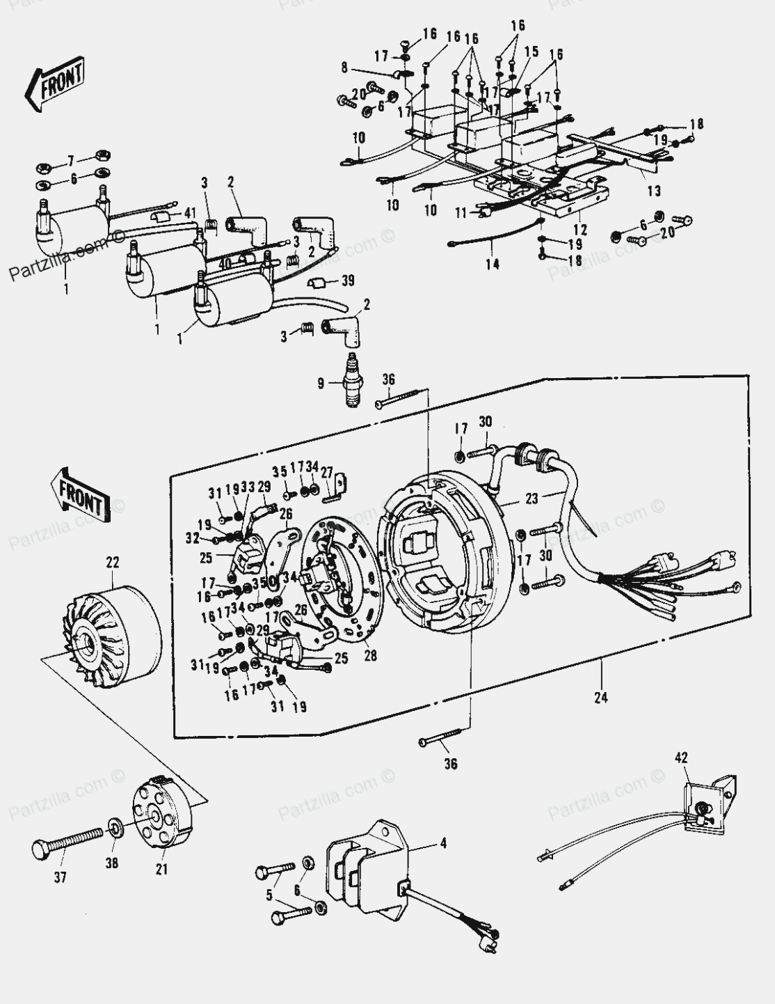 wire schematic for traeger wiring traeger wiring diagram manual e bookstexas traeger wiring diagram