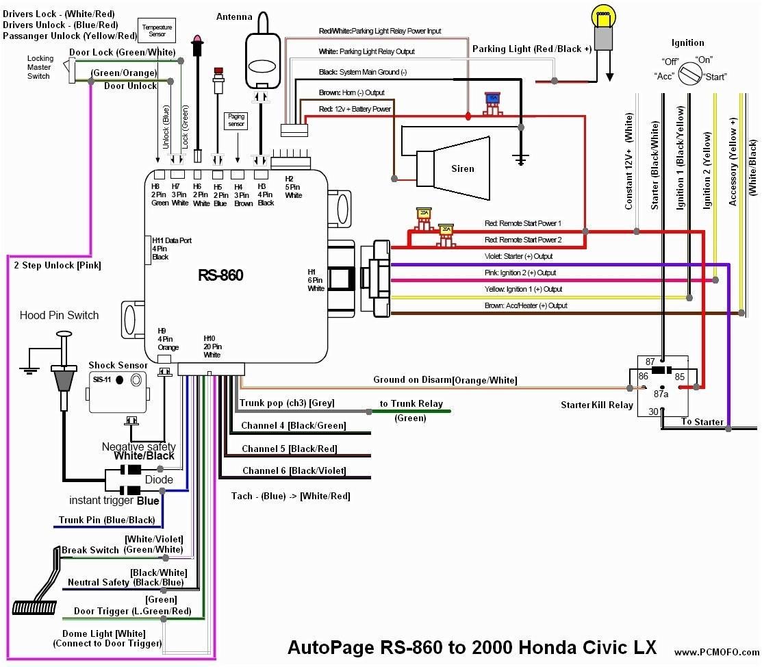 obd0 to obd1 distributor wiring diagram unique wiring diagram civic obd2 ckf wiring diagram and fuse box e280a2