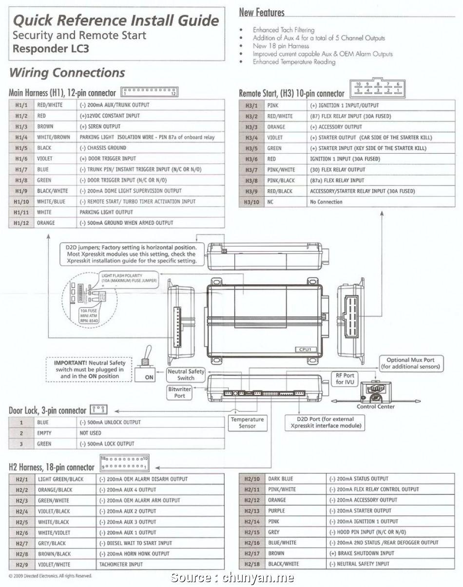 viper remote starter wiring diagram viper remote start wiring diagram prostart starter auto motor onan diagrams 54