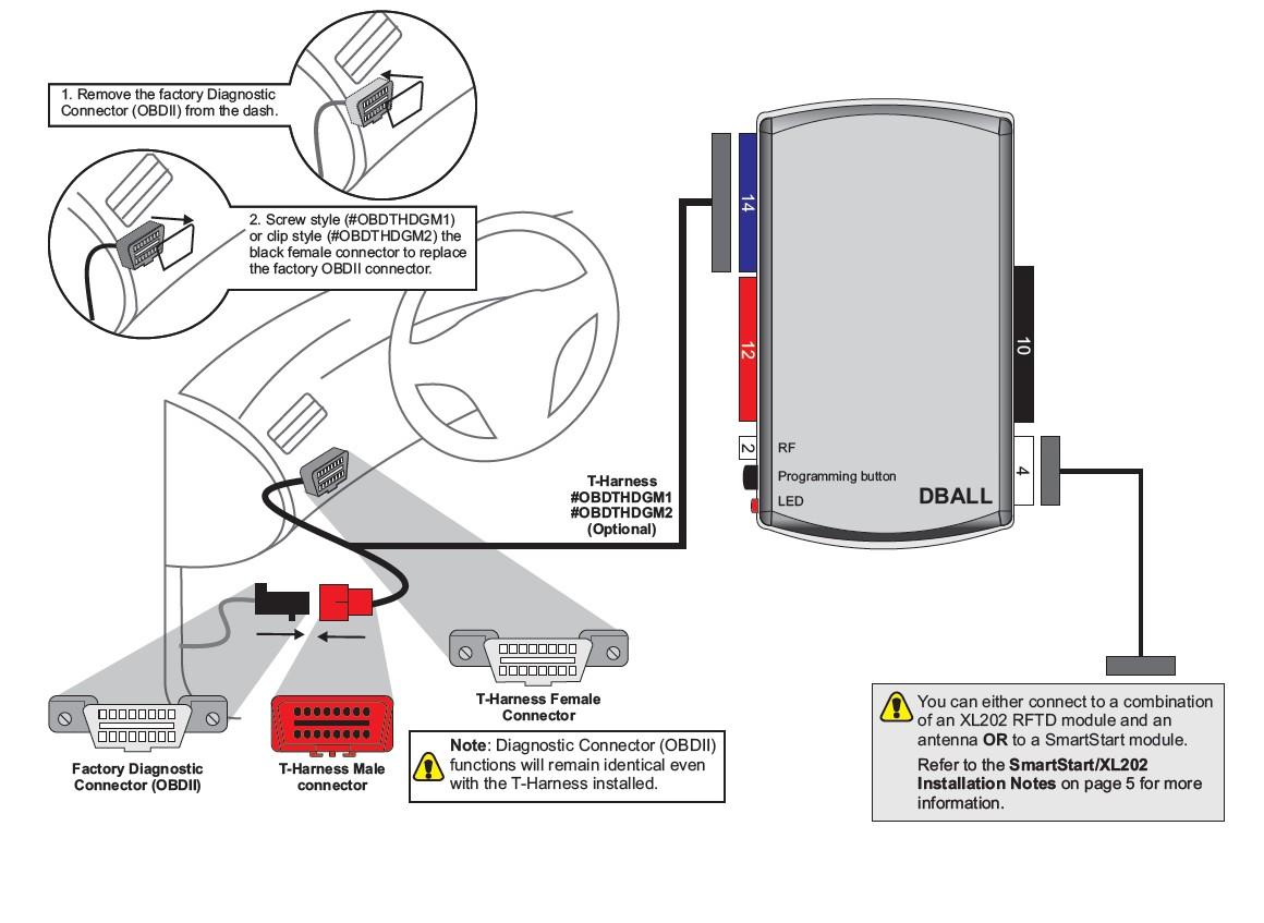 d almost unlimited range remote start cruze factory remote start capture