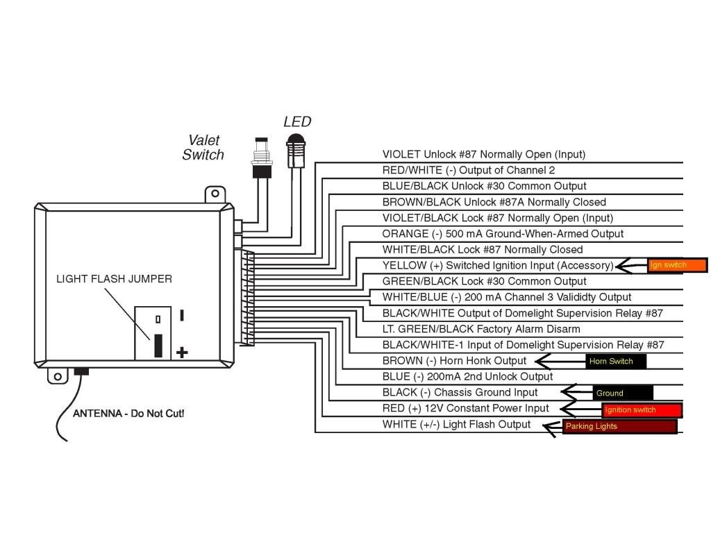 viper3105v schematic diagram awesome