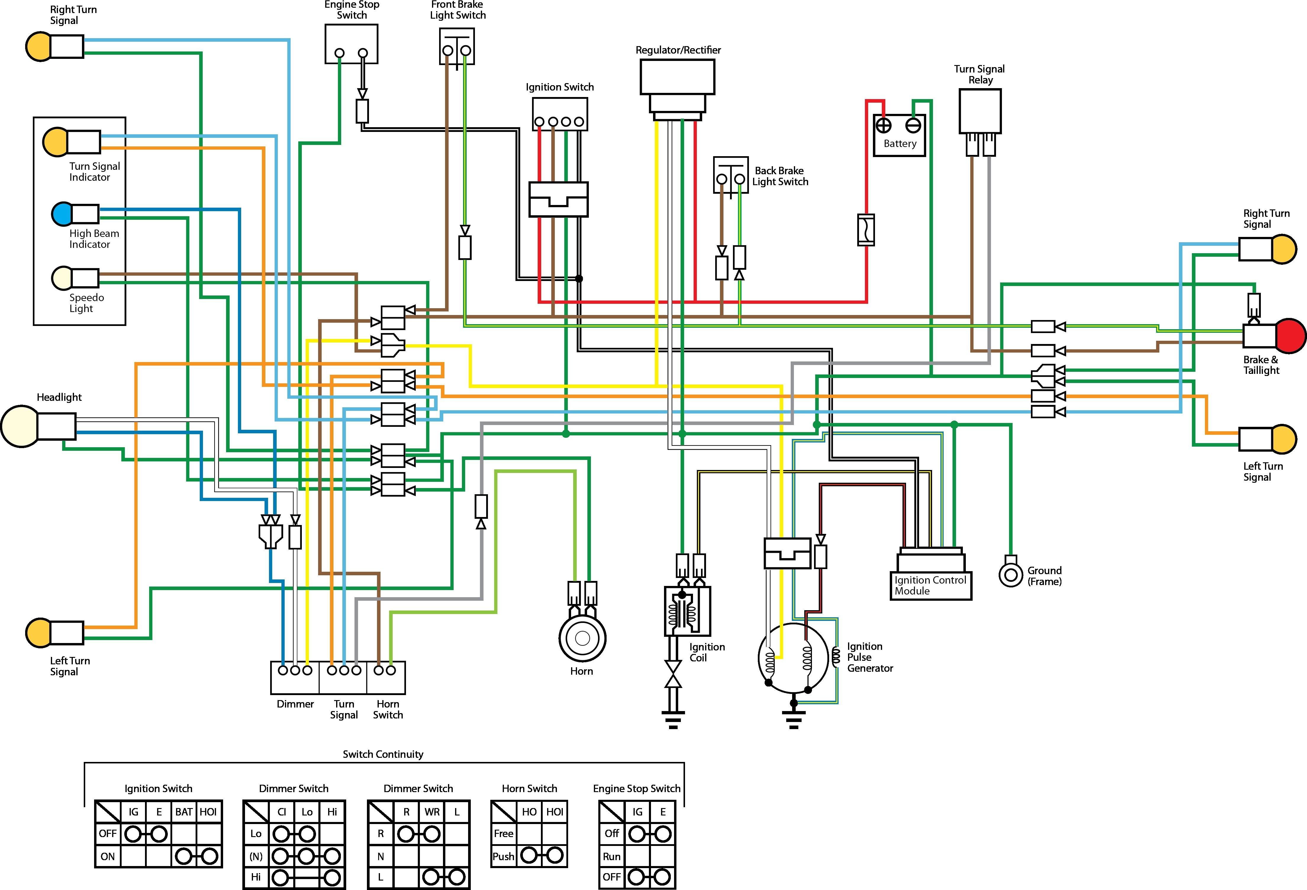 Dune Buggy Engine Schematics Drawings Wiring Diagram Datasource Dune Buggy Engine Parts List Schematics Drawings