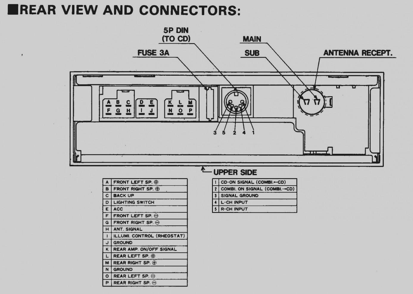 cd dvd kenwood wiring diagram reinvent your wiring diagram u2022 rh kismetcars co uk