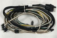Waverunner Trailer Wiring Best Of Amazon Triton Pwc Trailer Wire Harness for Ltwci with