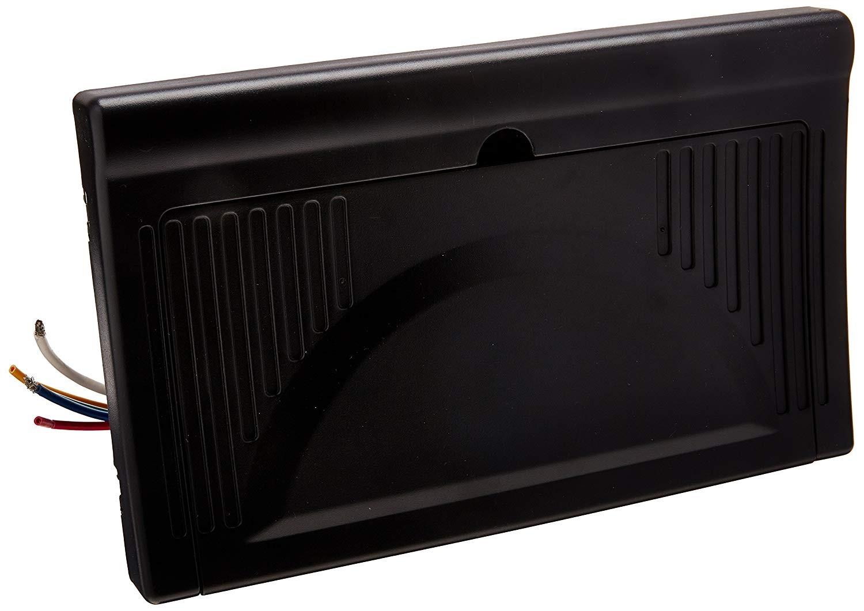 Amazon WFCO WF 8725PB WF 8700 Series Power Center Converter Charger 25 Amp Black Automotive