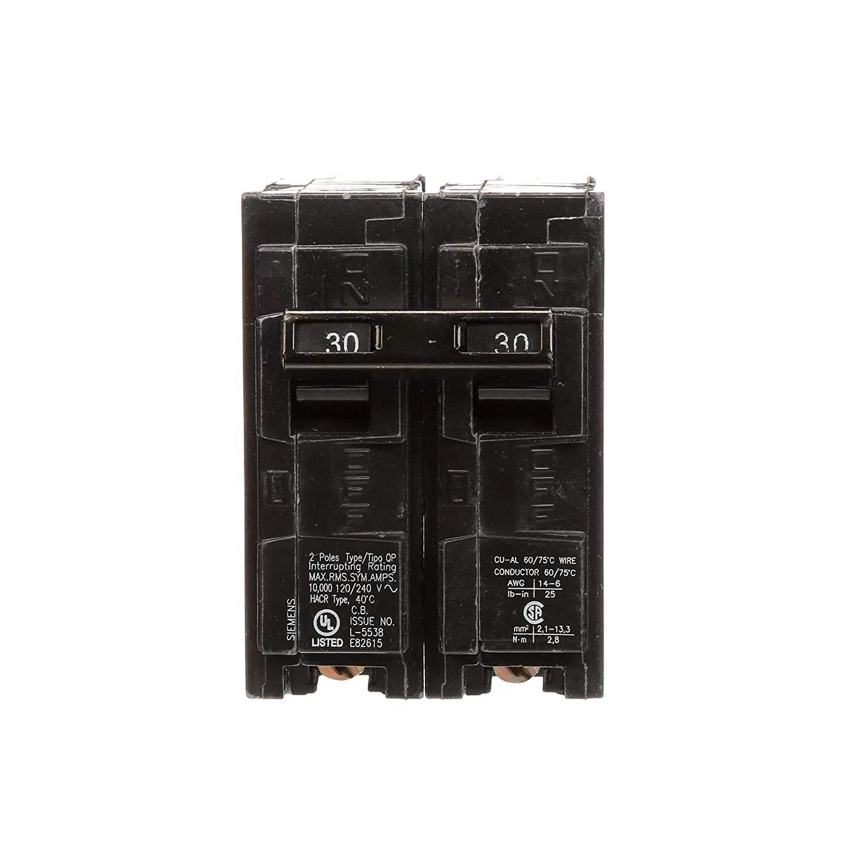 81SVO6q71wL SL1500