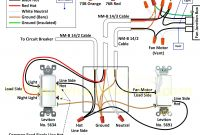 Wiring Calculator Diagram New Motor Wiring Diagram for Size 1