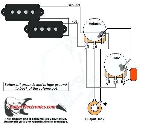 bass wiring diagram p bass style wiring diagram click to enlarge bass control knob wiring diagram bass wiring diagram