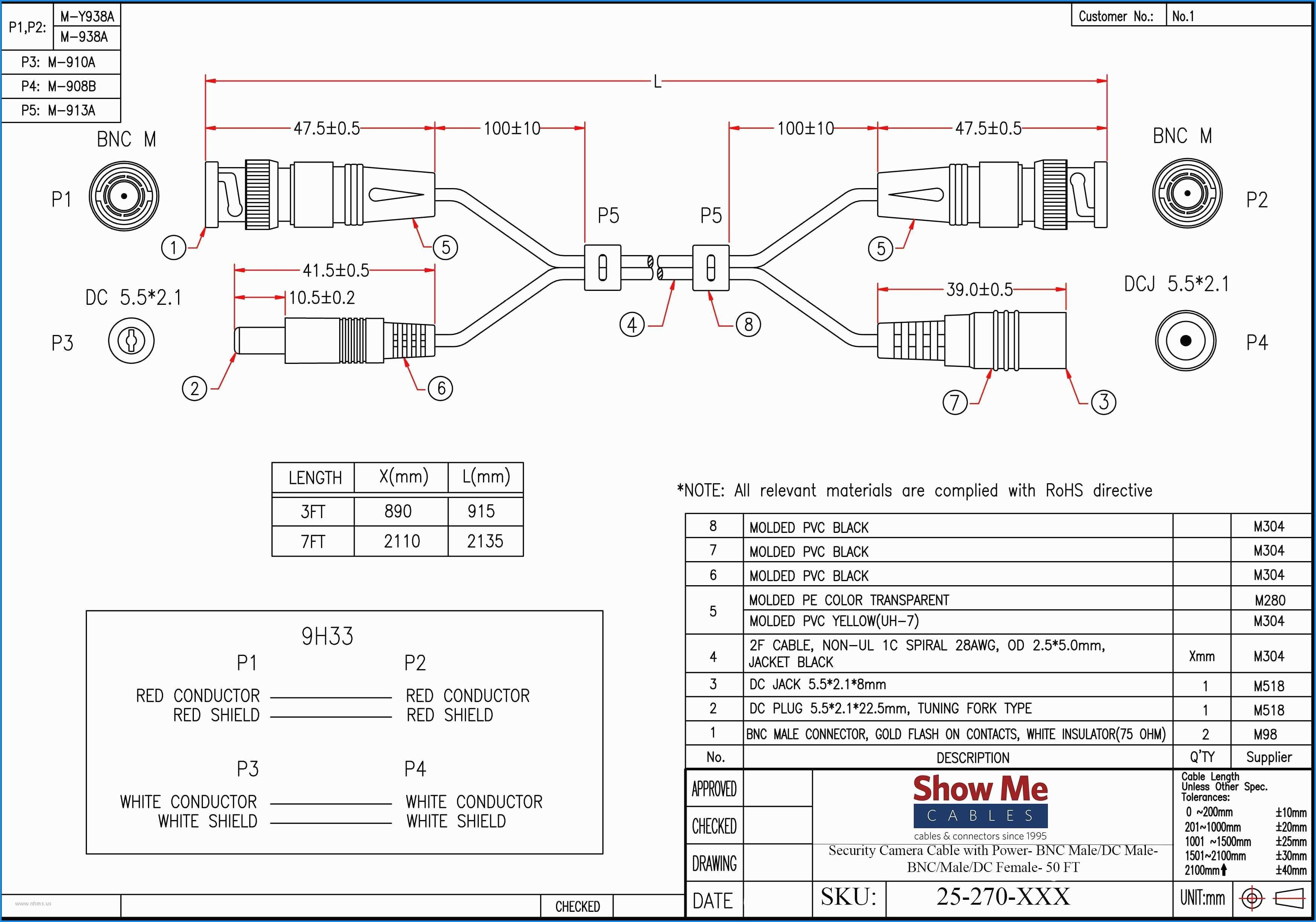 65 best picture of harbor freight security camera wiring diagram Nikon Digital SLR Camera 65 best