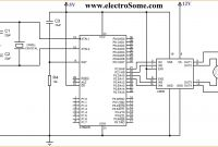 Wiring Diagram for Bunker Hill 95914 Elegant Home Camera Wiring Diagram