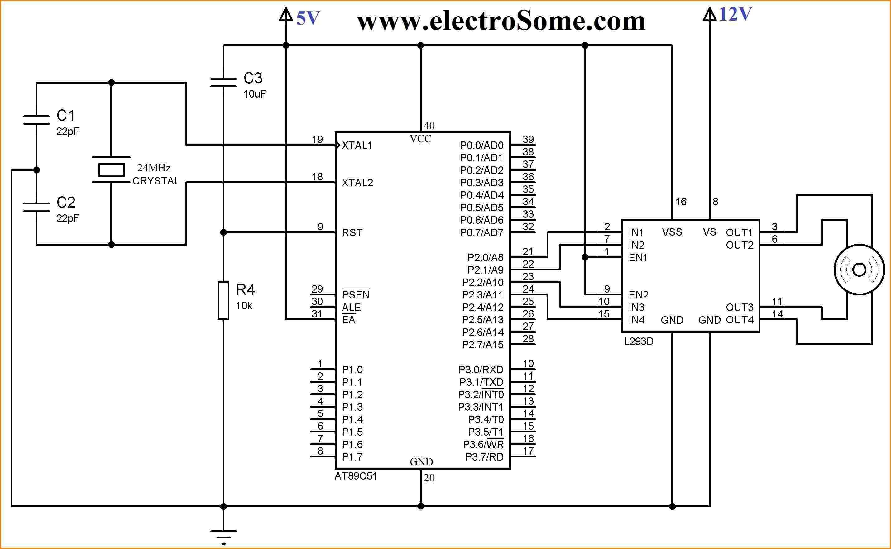 swann security camera n3960 wiring diagram collection electrical forswann security camera n3960 wiring diagram collection electrical
