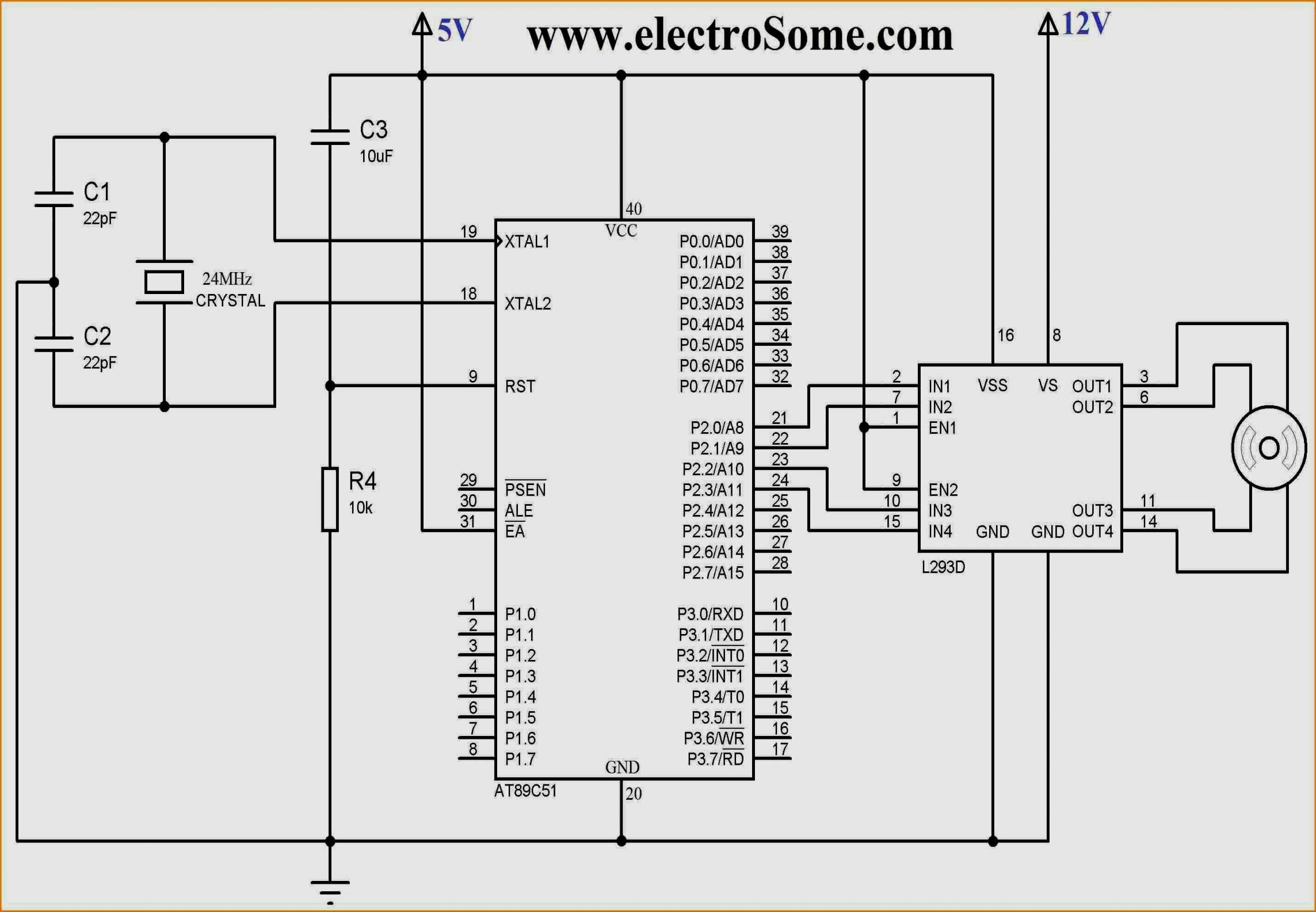 wiring diagram ip camera system reference wiring diagram for home rh camera wiring