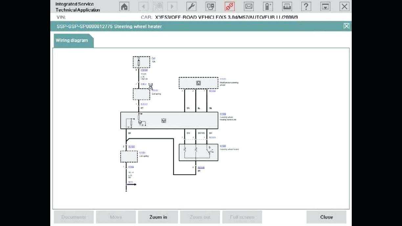Powder Coat Oven Wiring Diagram 220 Wiring Diagram Best Beautiful Bmw X5 Radio Wiring Diagram