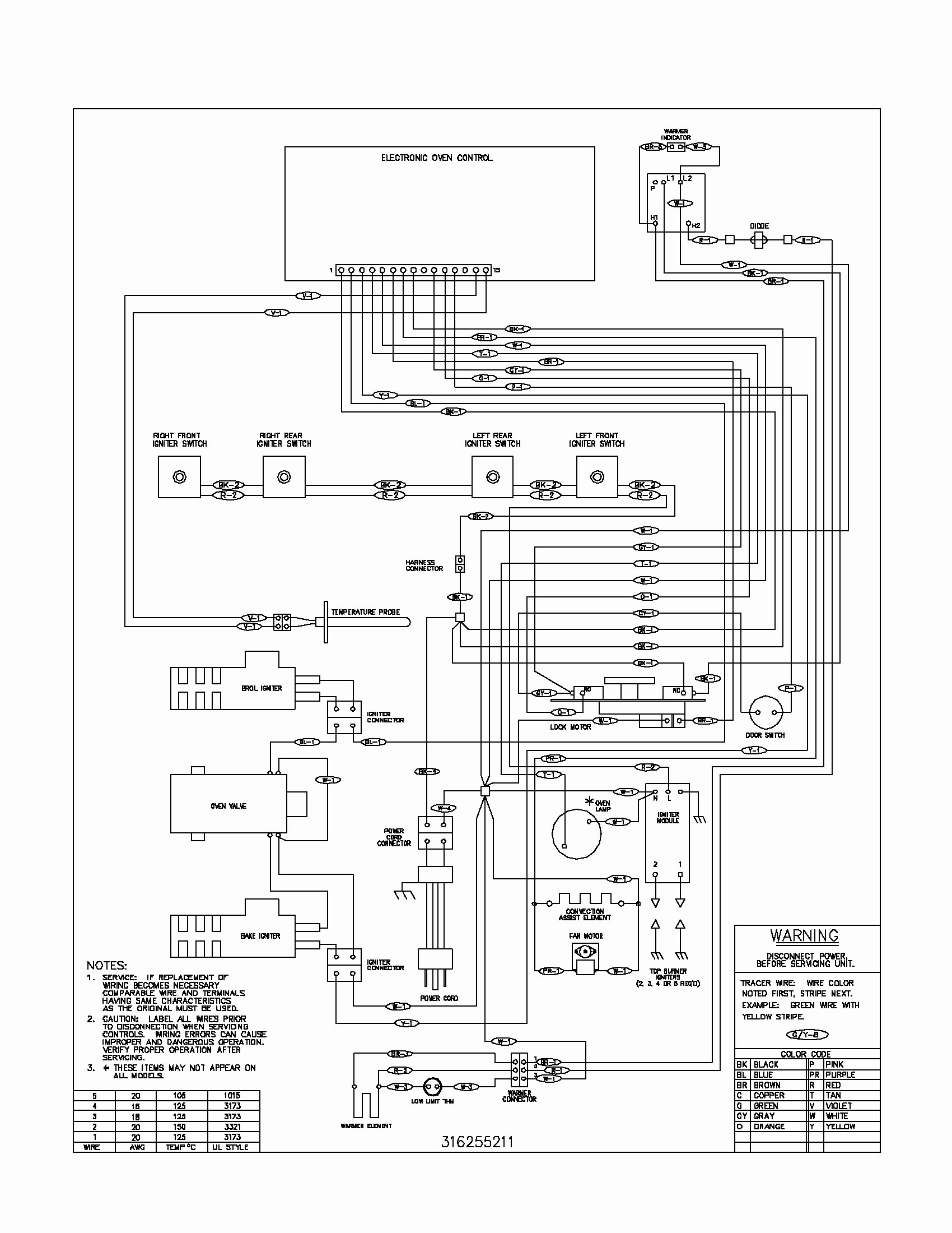 diy powder coating oven wiring diagram free wiring diagramdiy powder coating oven wiring diagram powder coat