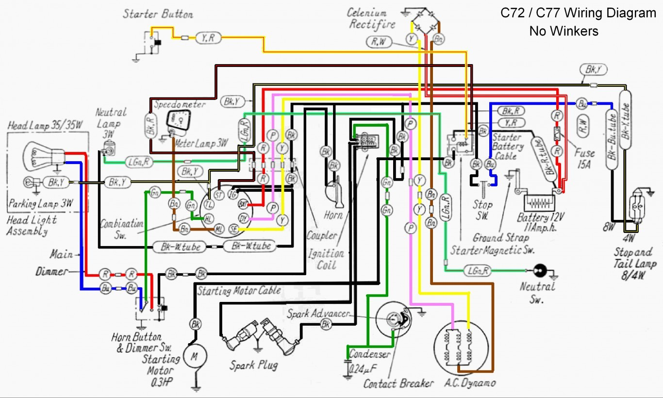 [DIAGRAM_1JK]  57B Traeger Digital Thermostat Wiring Diagram | Wiring Library | Wire Schematic For Traeger |  | Wiring Library