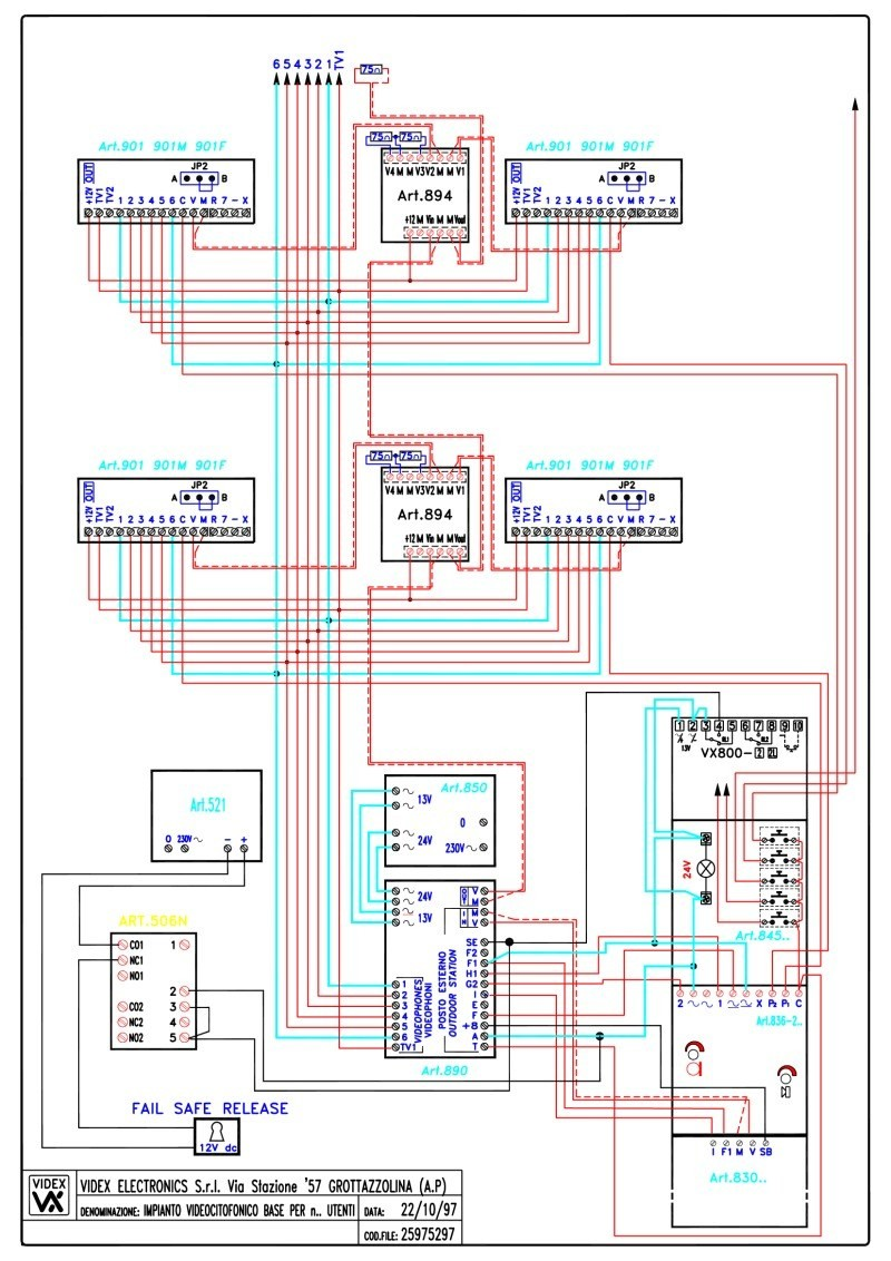 [QMVU_8575]  57B Traeger Digital Thermostat Wiring Diagram | Wiring Library | Wire Schematic For Traeger |  | Wiring Library