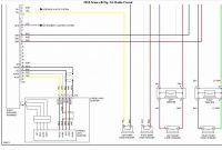 Wiring for Scion Xb Taillights New Wiring Diagrams 2009 Scion Tc Image Wiring Diagram Name