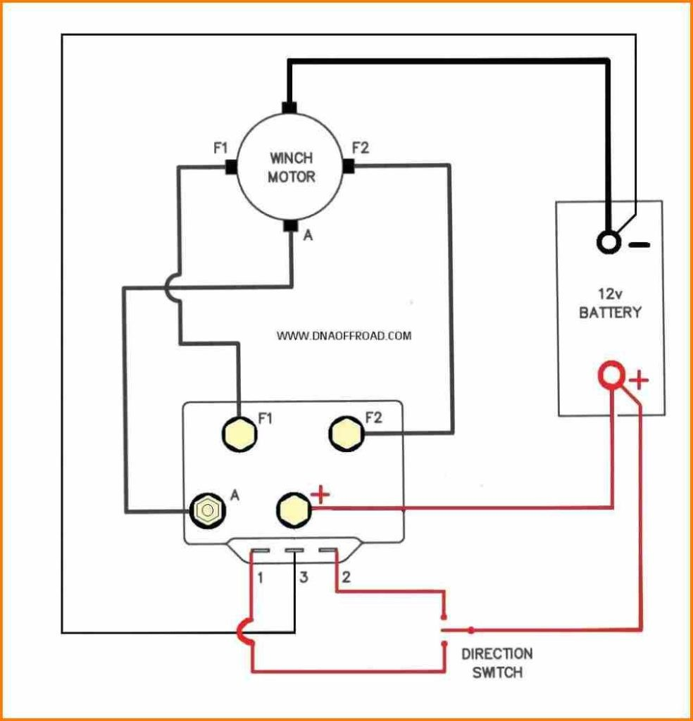 Reese Brakeman Compact Wiring Diagram from mainetreasurechest.com