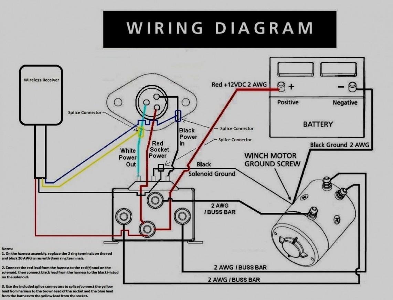 Tuff Stuff Winch Wiring Diagram Wiring Diagram Rows Tuff Stuff Wiring Diagram