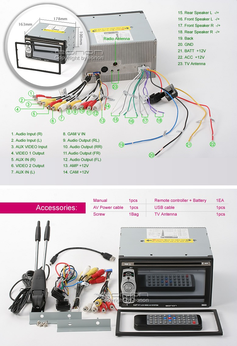 Diagram  Camaro Radio Wiring Diagram Schematic Full Version Hd Quality Diagram Schematic