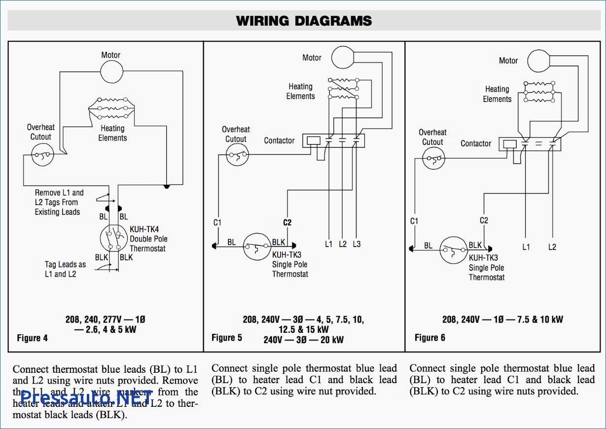 bulldog security rs1100 wiring diagrams wiring diagram newbulldog security wiring diagram best of bulldog security vehicle