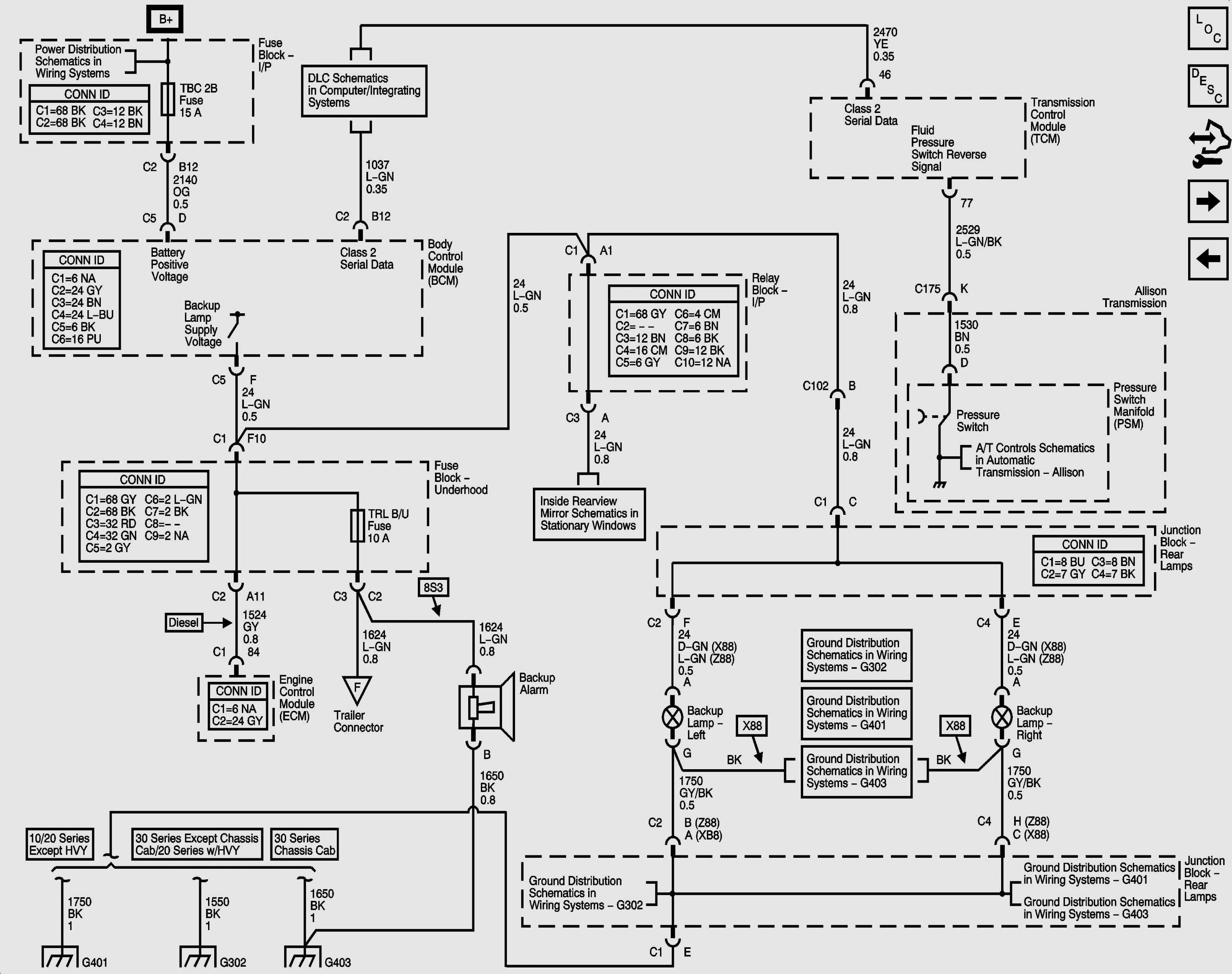 bulldog wiring diagram 2014 bmw 320i wiring diagram technicbulldog wiring diagrams bulldog remote starter schematic