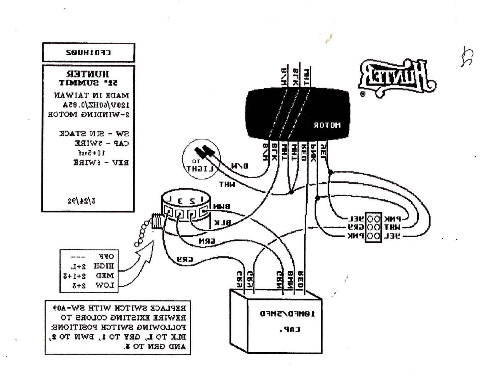 Zing Ear Ze 208d Wiring Diagram Wiring Diagrams Terms Ze 208s Wiring Diagram