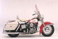 1970 Harley Davidson Shovelhead Wiring Unique Harley Davidson Shovelhead V Twin Motorcycles History Of