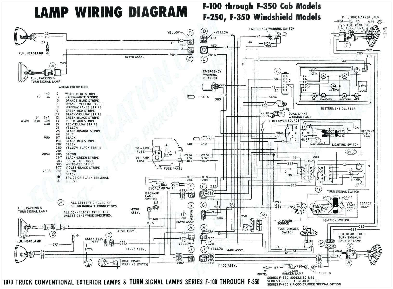 1974 Corvette Wiring Diagram from mainetreasurechest.com