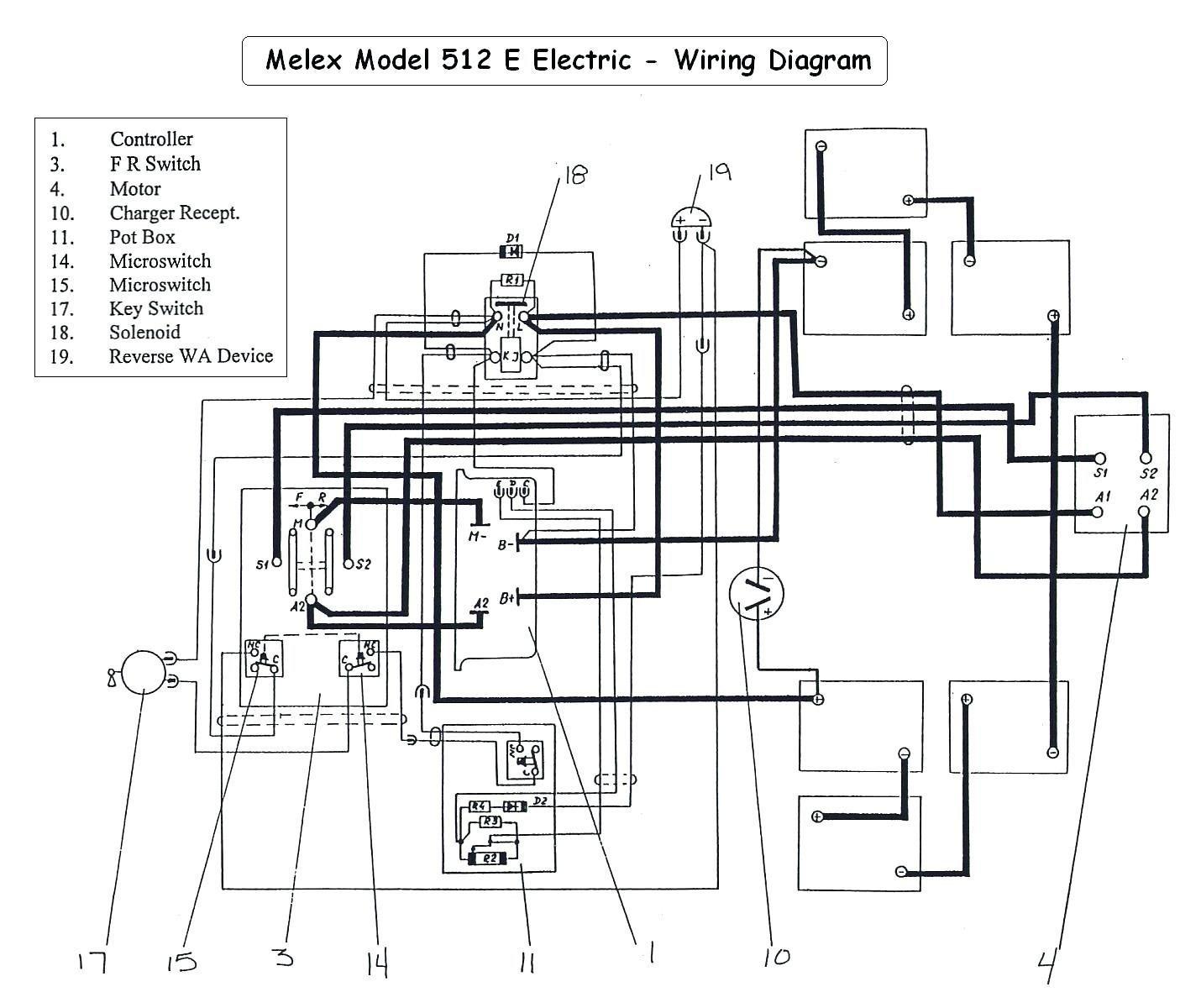 ez go golf cart wiring diagram gas engine 1992 ezgo wiring diagram golfcartpartsdirect e wire ez go gas golf cart wiring diagram pdf vintage 17a