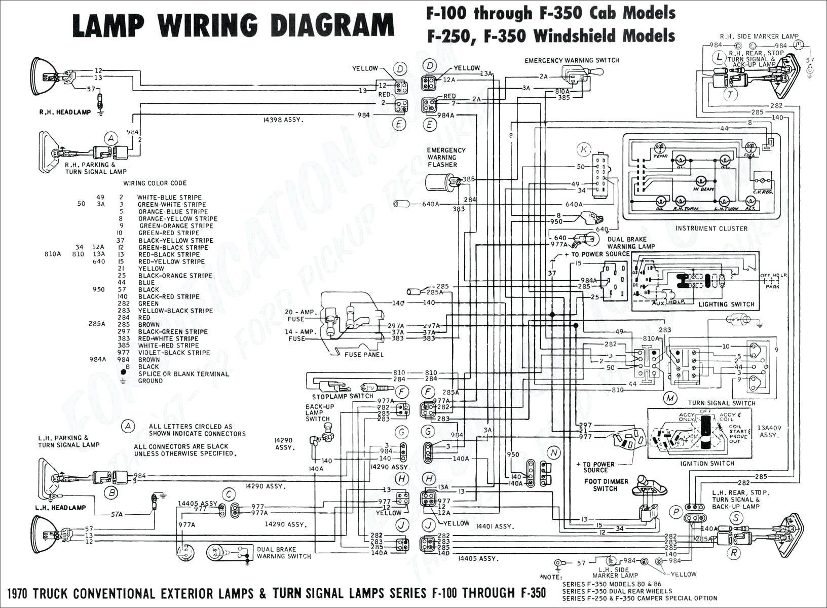 chevy silverado tail light wiring diagram wiring diagram for bulkhead lights 2019 2005 chevy silverado tail light wiring diagram unique lovely trailer 1g