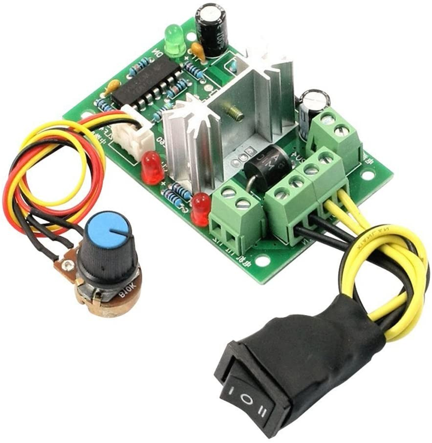 61cMa UxStL AC SL1001