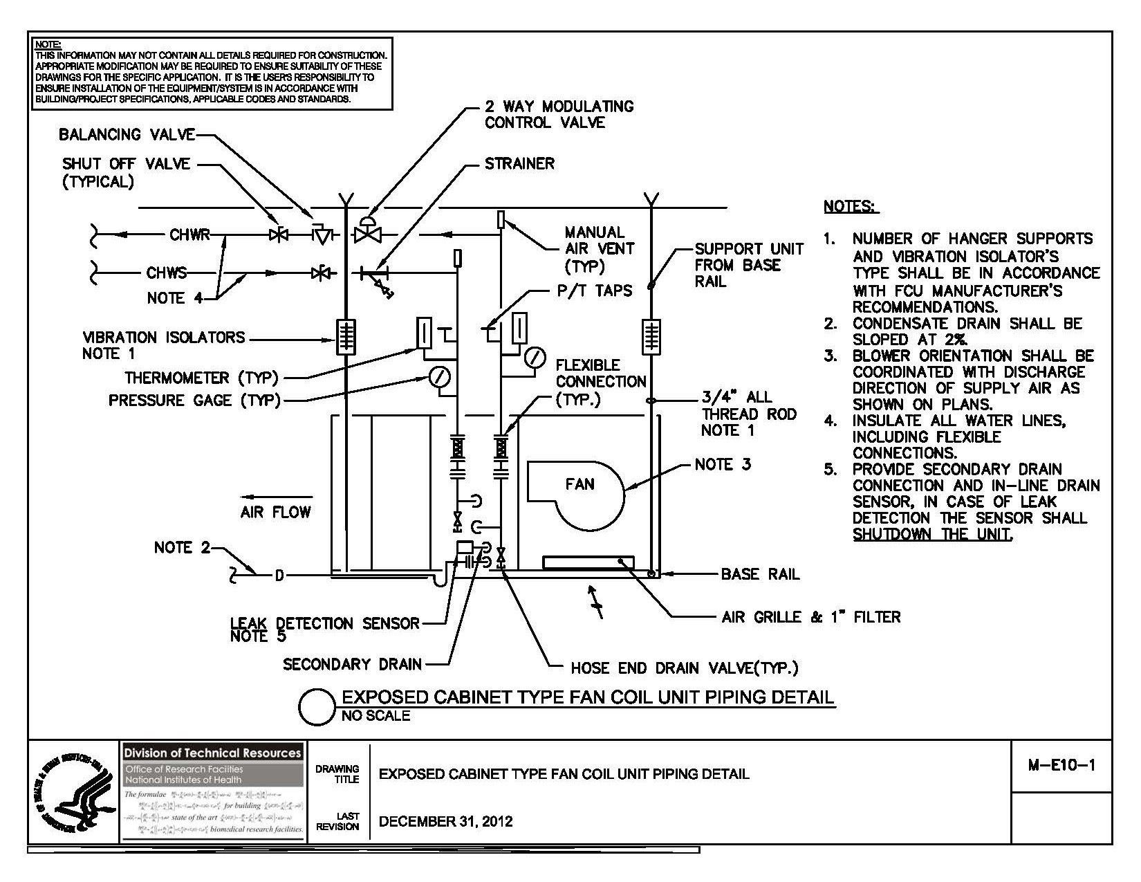 2002 Cherokee Coolinf Fan Wiring Diagram