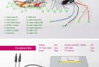 2002 Trailblazerradio and Amp Wireing Elegant Ba 6039] 2002 Trailblazer Radio Wiring Diagram Wiring Diagram