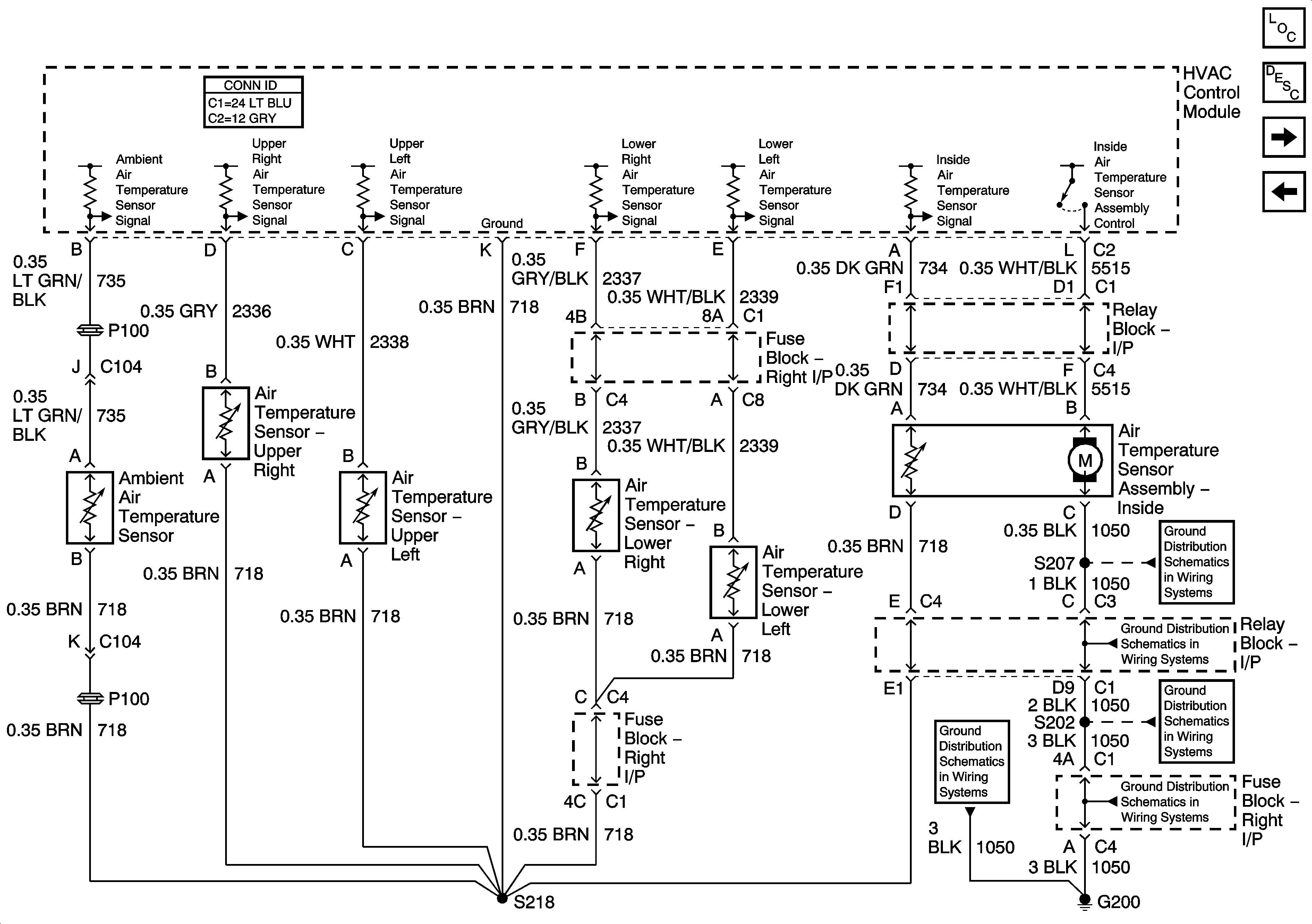 2004 chevy trailblazer radio wiring diagram fresh 2003 silverado 23