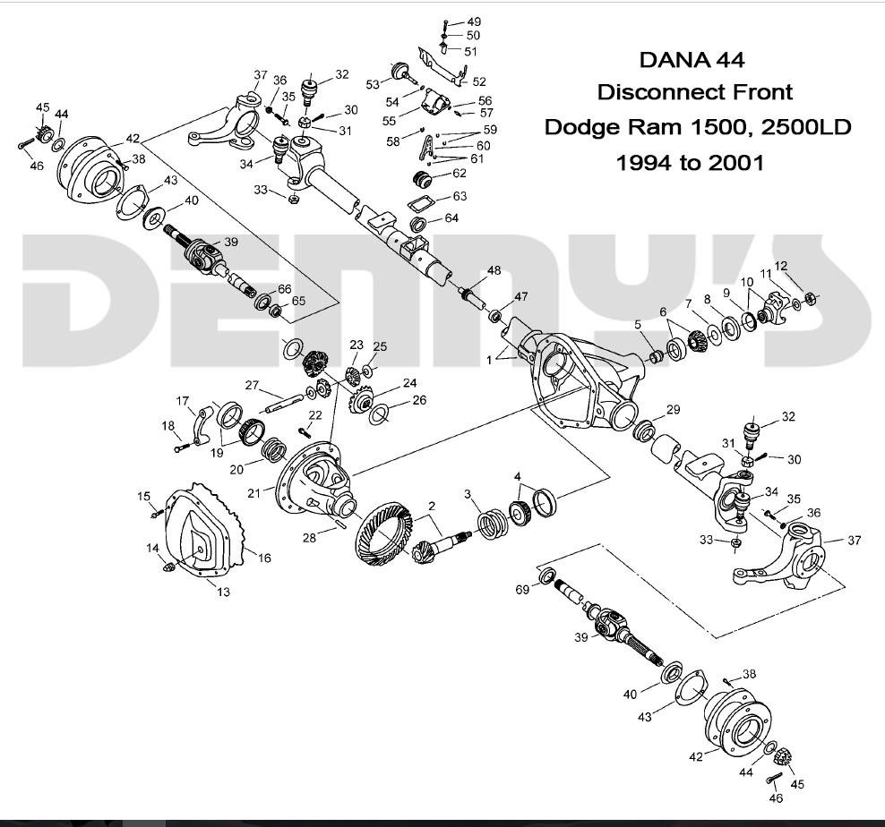 D44Disc94 01Dodge