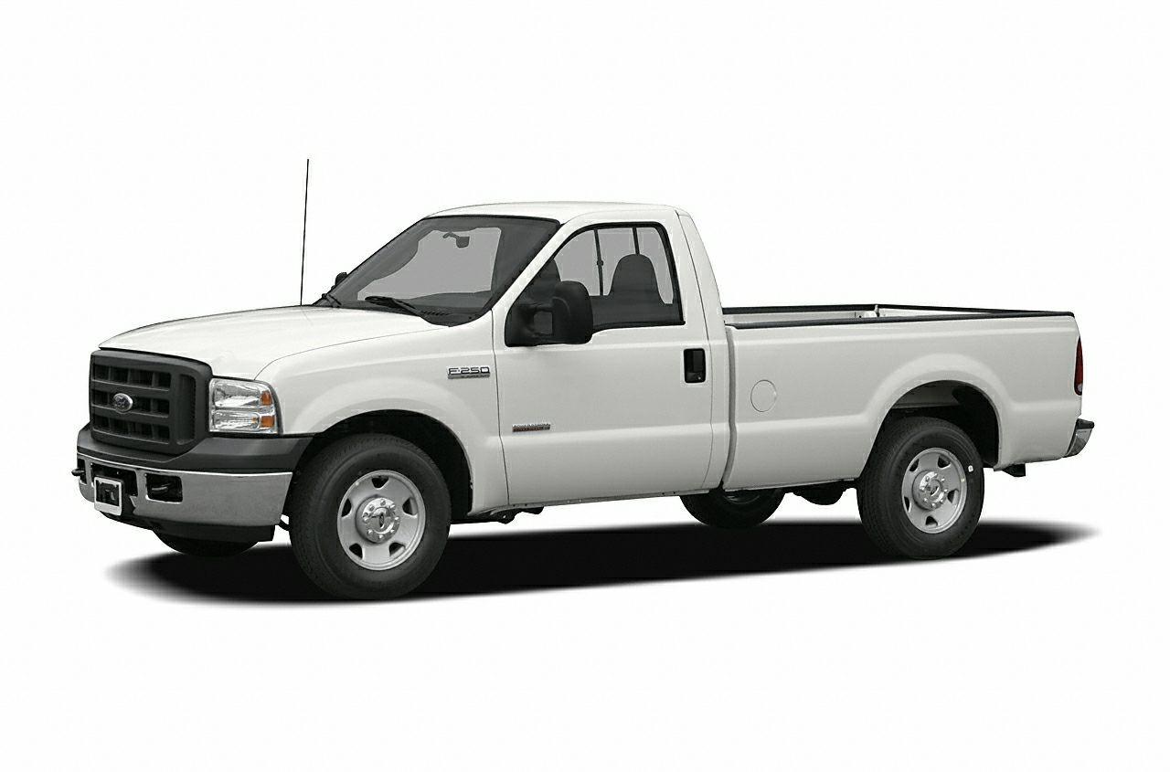 CAB60FOT121A0101
