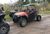 2013 Bad Boy Buggy Ecm New Awesome Rzr 570 S Build the Hybrid [archive] Minibuggy Net