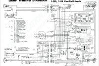 2016 Ram 1500 Schematic Unique Dodge 2500 Trailer Wiring Diagram Wiring Diagram Data