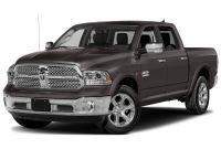 2016 Ram 1500 Tail Light Ground Awesome 2016 Ram 1500 Laramie 4x4 Crew Cab 149 In Wb Specs and Prices