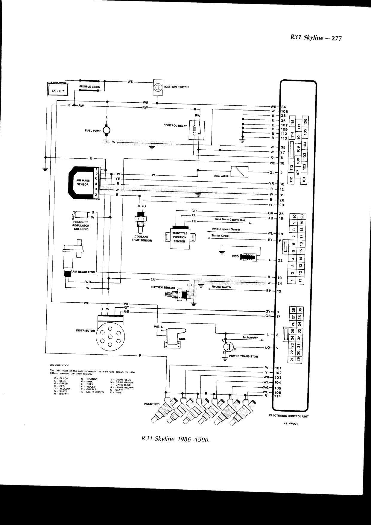 cd688f bf98d274ca120c931d1