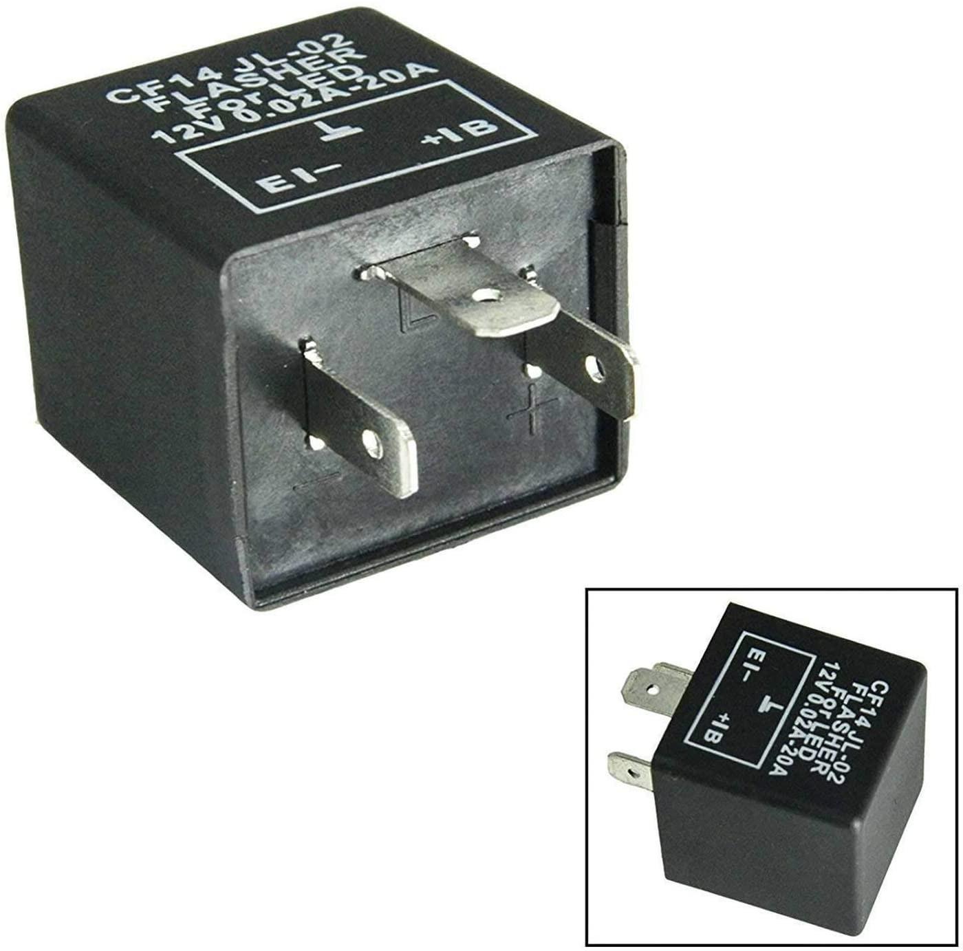 71iwTXuP0BL AC SL1500