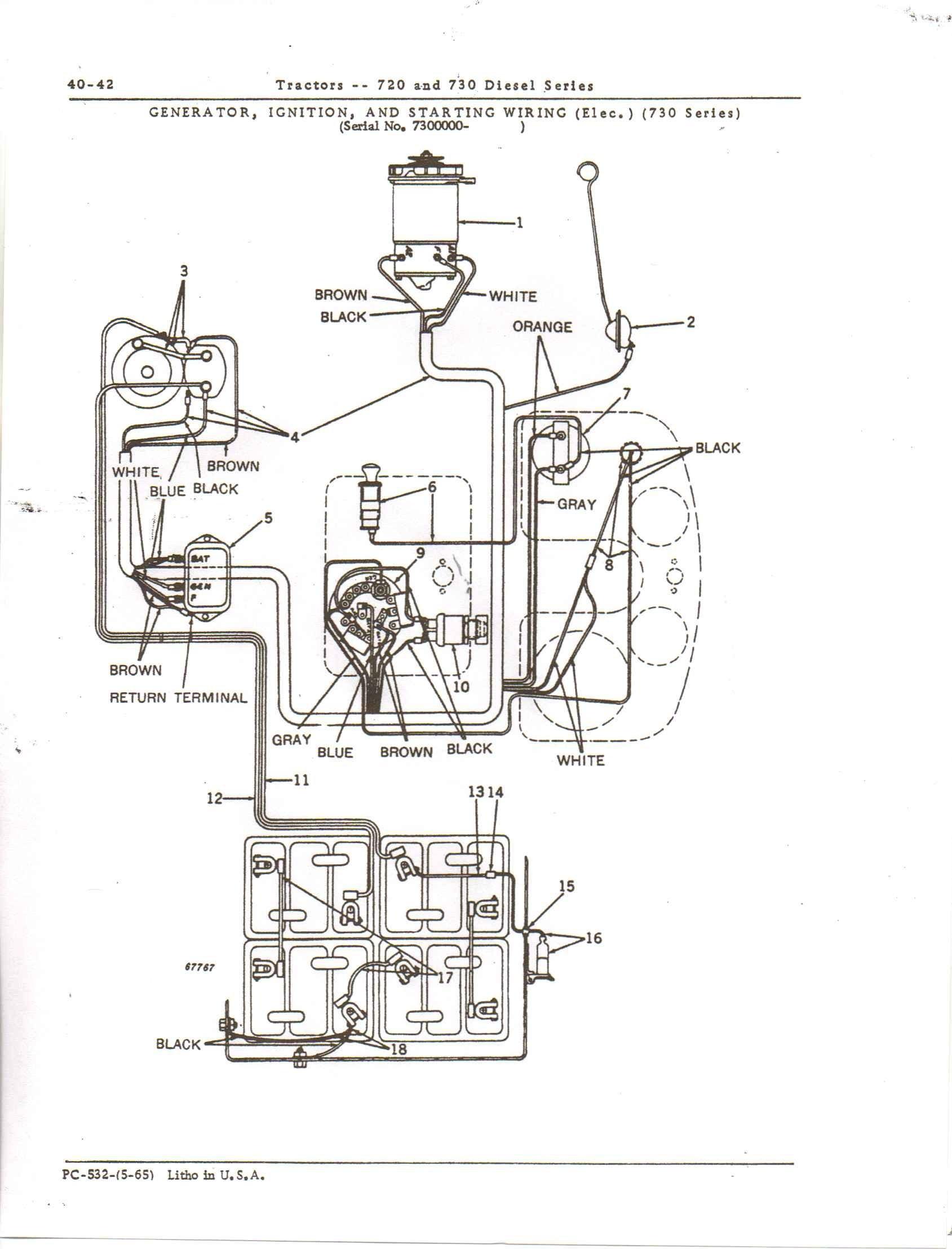 john deere l120 deck parts diagram awesome john deere sabre riding mower wiring diagram diy enthusiasts of john deere l120 deck parts diagram