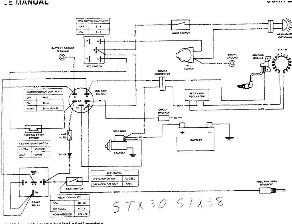 john deere 4020 12 volt wiring diagram best of john deere 4020 starter wiring diagram latest unique motor of john deere 4020 12 volt wiring diagram 2