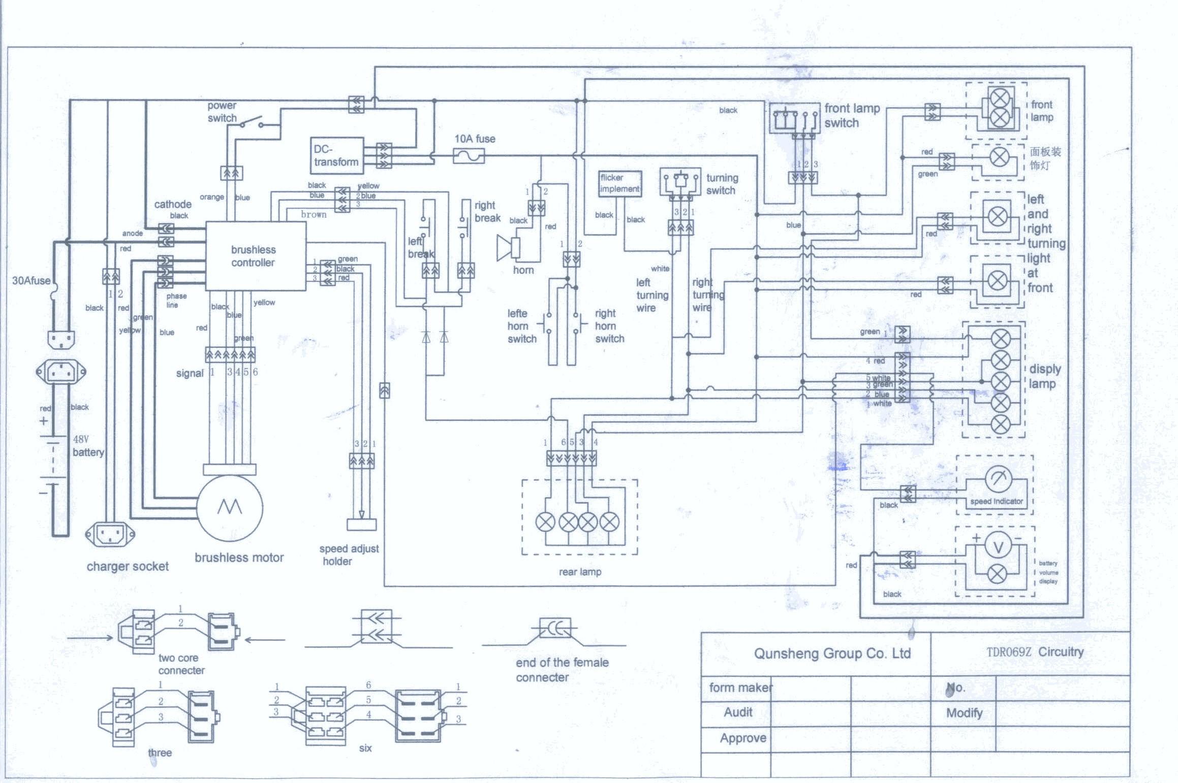 schumacher battery charger se 5212a wiring diagram best of schumacher battery charger se 4020 wiring diagram image of schumacher battery charger se 5212a wiring diagram