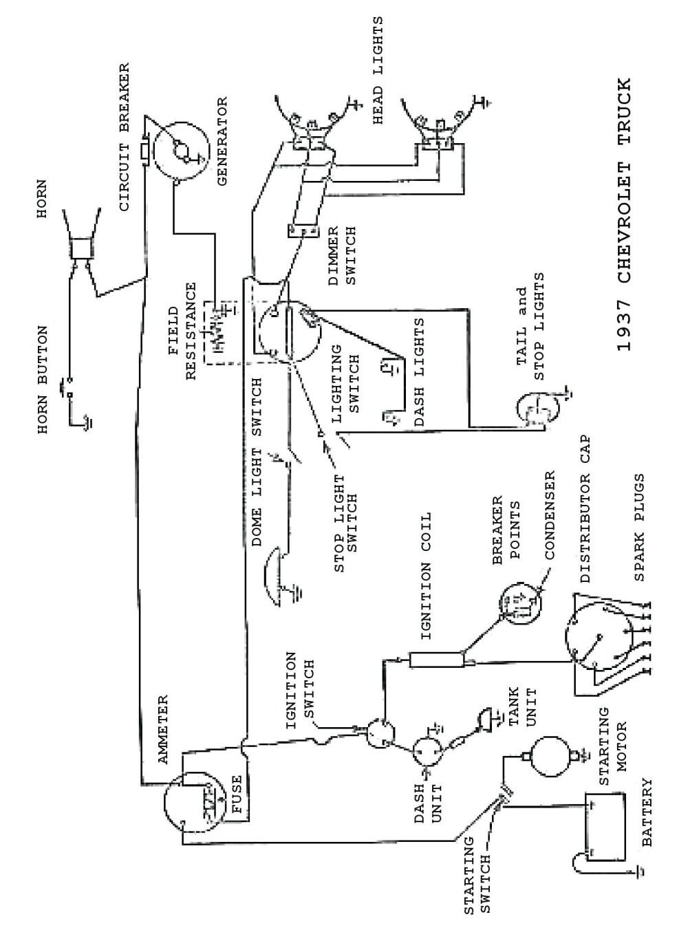 john deere 4020 12 volt wiring diagram inspirational amazing 24 volt starter wiring diagram contemporary everything you of john deere 4020 12 volt wiring diagram