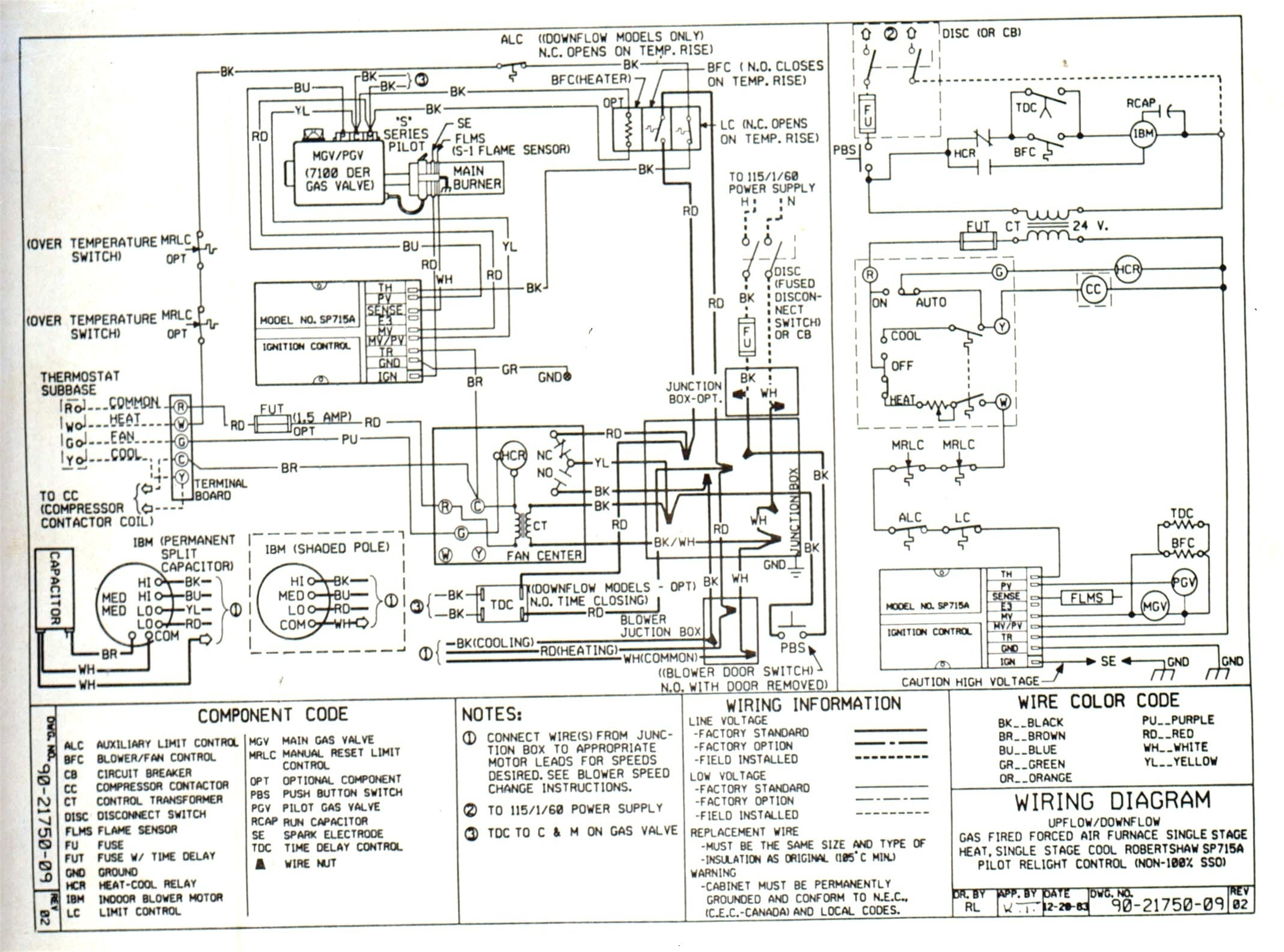heat york diagram n wiring pump ahc1606a wiring diagram description wiring diagram for york heat pump to nest thermostat